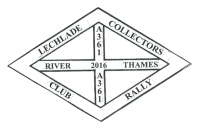 Lechlade Collectors Club